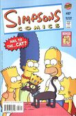 Simpsons-us-87.jpg