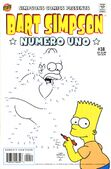 Bart Simpson-us-38.jpg