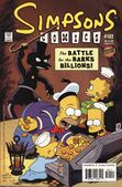 Simpsons-us-102.jpg