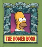 The Homer Book.jpg