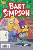 Bart Simpson-us-81-newsstand.jpg