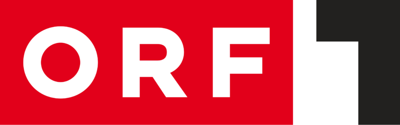 Datei:ORF 1.png