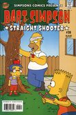 Bart Simpson-us-28.jpg