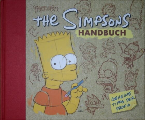 The Simpsons Handbuch.jpg