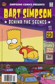 Bart Simpson-us-51-newsstand.jpg