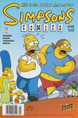 Simpsons-us-145-newsstand.jpg