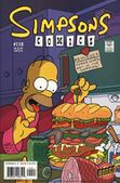 Simpsons-us-110.jpg